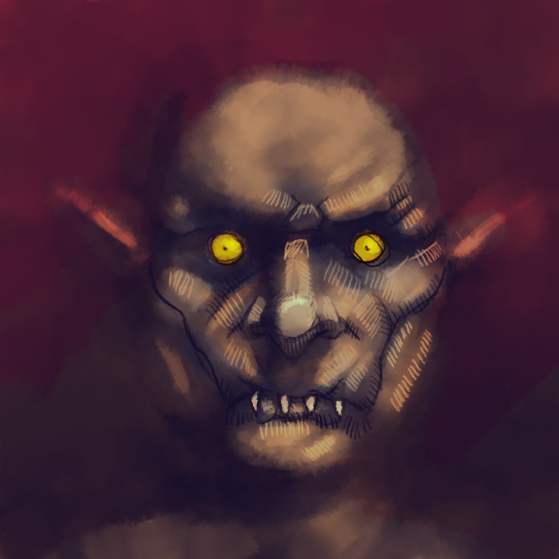 22/365 - Vampiir